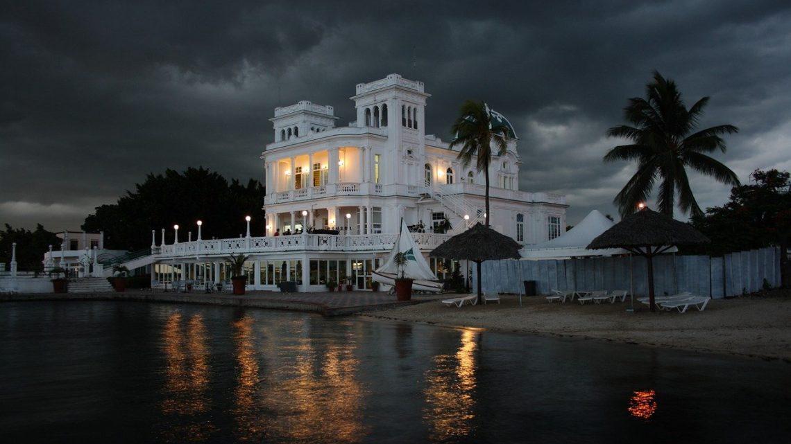 Voyage à Cuba: 5 lieux à visiter à Cienfuegos