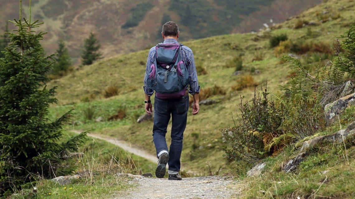 Randonnée pédestre: quelques conseils pour réussir