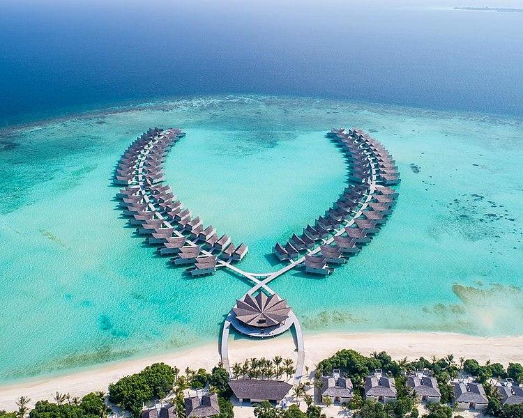 Tourisme aux Maldives : une initiative inédite pour faire revenir les vacanciers