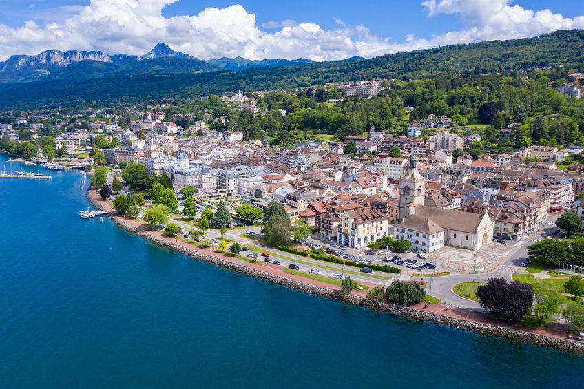 Vacances en Haute-Savoie: comment trouver le bon hôtel?